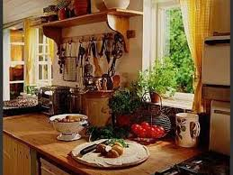 Kitchen Decor Themes Ideas Kitchen Country Kitchen Decor And 14 9 Country Kitchen Decor