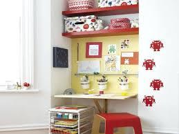 Small Desk Area Decoration Small Desk Area Ideas Corner Desks For Spaces