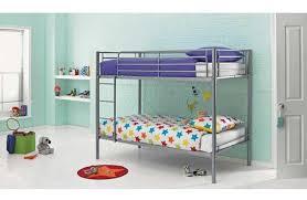 Bunk Bed Argos Metal Futon Bunk Bed Argos Futons Home Design Ideas Ngbb1vn350
