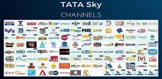 tata sky apk channels indiachannels 1 0 6 apk