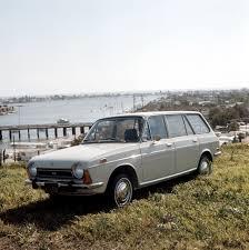 1970 subaru 360 subaru of america 50th anniversary myautoworld com
