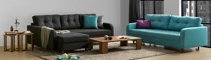 wandheizkã rper wohnzimmer smart sofa wohnideen myhomedesign bbmforiphone us