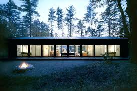 cabin plans modern modern cabin design modern cabin design inc sixteen doors cabin