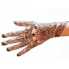 henna tattoos polyvore