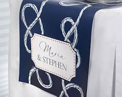 Nautical Table Decoration Ideas Nautical Wedding Ideas For Winter Hotref Party Gifts
