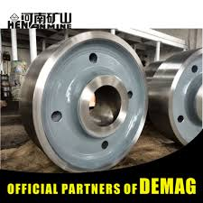cart wheels and axles cart wheels and axles suppliers and