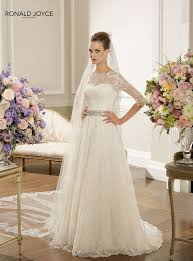 wedding dress sle sale london 11 best ronald joyce wedding dresses images on wedding