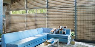 Shades Shutters And Blinds Living Room Blinds Shades Shutters Ventura U2013 Blind And Drapery