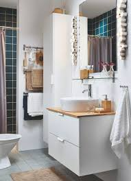 10 aclaraciones sobre ikea cortinas de bano adorable 10 cortinas de baño ikea realmente originales interiores