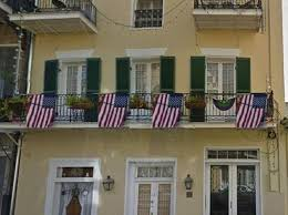 New Orleans Style Homes Orleans Style French Quarter Real Estate French Quarter New