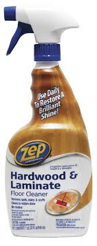 zep floor cleaner 32 oz spray 1382910 cleaning products