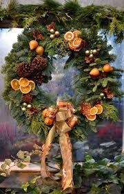 google http fiestafarms ca wp content uploads 2011 12 wreath
