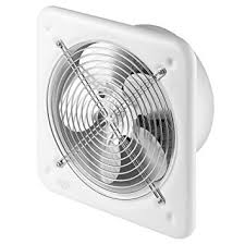 abluftventilator küche industrie abluftventilator 250 nbsp mm wei szlig ventilator o250
