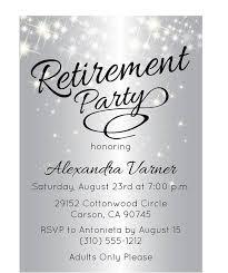 retirement invitations 11 best retirement party images on retirement ideas