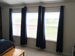 7 easy tips to keep your home safe part 1 u2013 iamjarrett