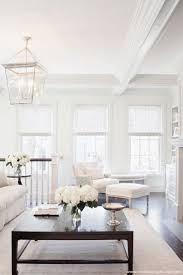 Classic White Living Room Furniture Ideas All White Living Room Photo Living Room Color Living Room