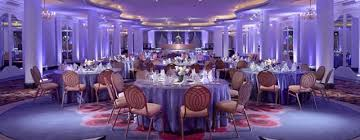 50th anniversary party ideas 50th anniversary party ideas other milestones at historic hotels
