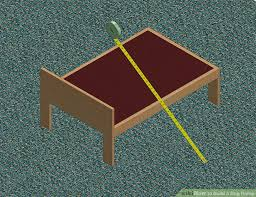 how to build a dog ramp 10 steps with pictures wikihow