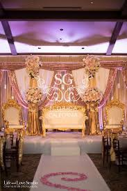 best 25 pakistani wedding decor ideas on pinterest indian