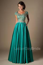 dress design ideas 80s plus size prom dress images dresses design ideas