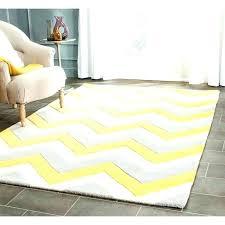 Target Safavieh Rug Target Safavieh Rugs Special Furniture Row Hours Newyeargreetings Co