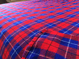 free images floor pattern plaid blanket material circle