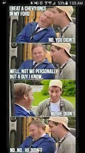 Ford Owner Memes - 28 best funny car memes images on pinterest funny car memes