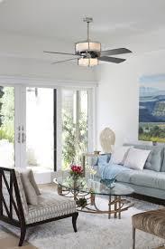 Ceiling Fan Living Room by 19 Best Ceiling Fans Images On Pinterest Ceilings Ceiling Fans