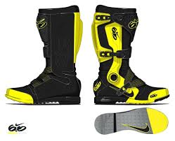 best street riding boots street bike boots canada s 6 boot review awful best sport fastback