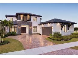 Celebrity Homes For Sale by Landings At Bears Paw Naples Fl Homes For Sale