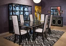 michael amini dining room furniture 8 best dining room furniture