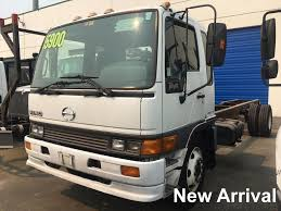 2001 hino ff points west commercial truck centre