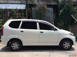 toyota avanza toyota avanza 2009 car for sale tsikot com 1 classifieds