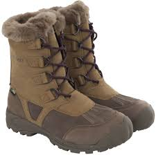 womens boots tex 199 99 klim womens jackson gtx tex insulated 1005186