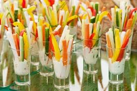light appetizers for parties to eat or not to eat before a party clise etiquette