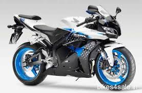 cbr bike price in india honda cbr 600rr photo gallery bikes4sale