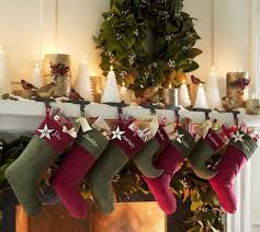 37 inspiring christmas mantel decorations ideas ultimate home ideas