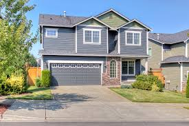 faira real estate blog seattle home selling