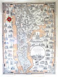 Map Of Massachusetts Cities by Chase Map Collection U2014 Winchester Public Library