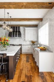 73 best downsview kitchens brand spotlight images on pinterest