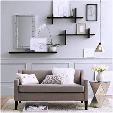 bedroom wall shelving ideas bedroom wall shelving ideas gallery with shelves decorating diy
