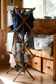 Clothes Dryer Not Drying Well Best 25 Laundry Drying Racks Ideas On Pinterest Drying Racks