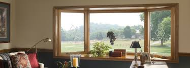 Casement Awning Windows Casement Awning And French Casement Windows Window Contractor