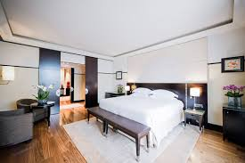 room expensive hotel rooms room design ideas beautiful and