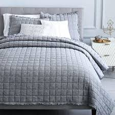 Geometric Coverlet Modern Quilts And Coverlets Modern Quilts And Bedspreads