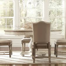 dining room table hardware kitchen marvelous pedestal table with leaf gray kitchen table