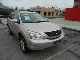 lexus suv for sale used gold lexus rx in pennsylvania for sale used cars on buysellsearch