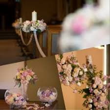 wedding flowers los angeles western flowers 143 photos 29 reviews florists 459 s