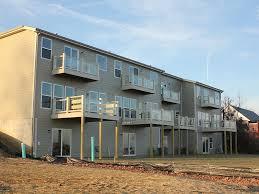 mayer homes st louis floor plans home plan