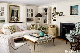Decorating Styles For Home Interiors Cape Cod Style House Neutral Decorating Ideas Unique Cape Cod